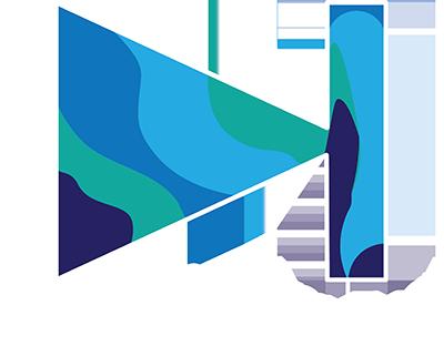 Frame by Frame Film Fest